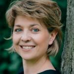 Porträt Annelie Brux