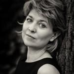Jana Büchner 5.2