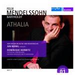 CD Athalia